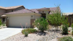 23853 W MESQUITE Drive, Buckeye, AZ 85396