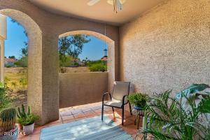 5249 E SHEA Boulevard, 105, Scottsdale, AZ 85254