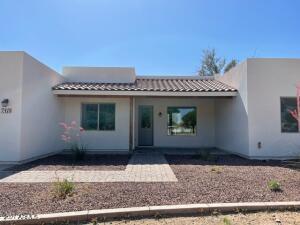 7318 N 183RD Avenue, Waddell, AZ 85355