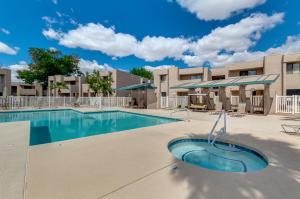 1920 W Lindner Avenue, 261, Mesa, AZ 85202