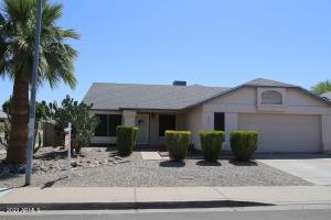 19809 N 45TH Avenue, Glendale, AZ 85308