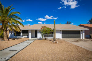 14027 N HAMPSTEAD Drive, Fountain Hills, AZ 85268