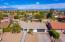 14027 N HAMPSTEAD Drive, Fountain Hills, AZ 85268