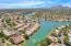 Las Palomas enjoys beautiful grounds,views and is rich in amenities all centrally located in Scottsdale