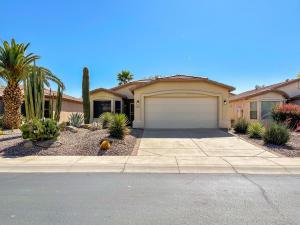 6963 S SANTA RITA Way, Chandler, AZ 85249