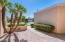 9762 N 105TH Place, Scottsdale, AZ 85258