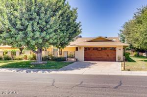 18638 N CONESTOGA Drive, Sun City, AZ 85373
