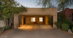 618 N HOBSON Street, Mesa, AZ 85203