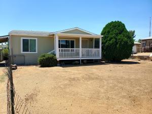 20829 E VALLEY VIEW Lane, Mayer, AZ 86333