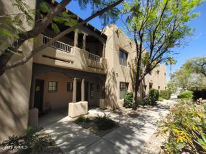12438 N SAGUARO Boulevard, 126, Fountain Hills, AZ 85268