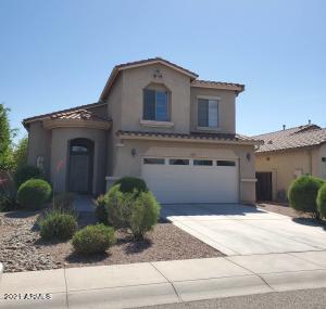 2324 S 88TH Drive, Tolleson, AZ 85353