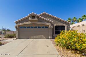 4704 E DESERT WIND Drive, Phoenix, AZ 85044