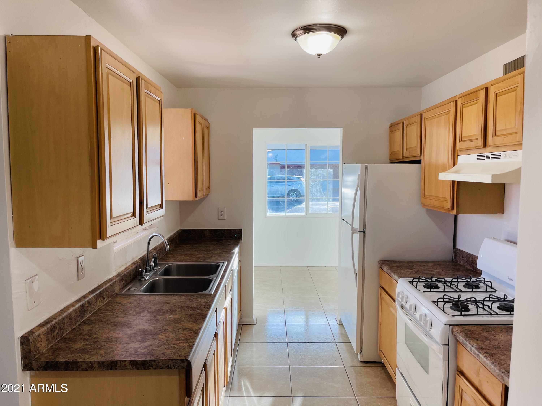 6011 36TH Drive, Phoenix, Arizona 85019, 5 Bedrooms Bedrooms, ,3 BathroomsBathrooms,Residential,For Sale,36TH,6234557