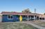 6011 N 36TH Drive, Phoenix, AZ 85019