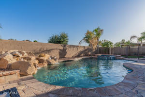 42295 W CHISHOLM Drive, Maricopa, AZ 85138