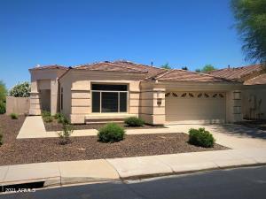 2102 E FAWN Drive, Phoenix, AZ 85042
