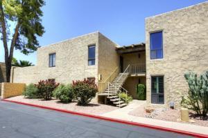 4950 N MILLER Road, 223, Scottsdale, AZ 85251