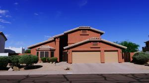 30608 N 45TH Place, Cave Creek, AZ 85331