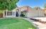 2811 W KENT Drive, Chandler, AZ 85224