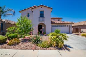2533 E TONTO Drive, Gilbert, AZ 85298