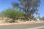 12232 N 65TH Place, Scottsdale, AZ 85254