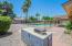 413 E FREMONT Drive, Tempe, AZ 85282