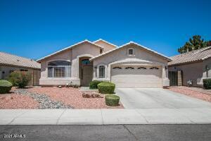11006 W GRANADA Road, Avondale, AZ 85392