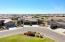 41735 W SUMMER WIND Way, Maricopa, AZ 85138