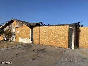 121 N KACHINA, Mesa, AZ 85203