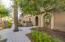 6565 E THOMAS Road, 1026, Scottsdale, AZ 85251