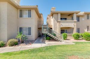 16013 S DESERT FOOTHILLS Parkway, 2127, Phoenix, AZ 85048