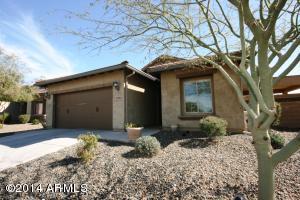 27519 N 18TH Drive, Phoenix, AZ 85085