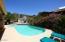 15532 E CAVERN Drive, Fountain Hills, AZ 85268