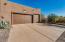 31107 N 64TH Street, Cave Creek, AZ 85331