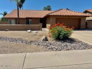 6049 E BETTY ELYSE Lane, Scottsdale, AZ 85254