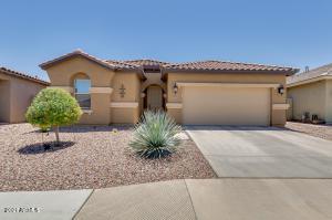 573 E CASTLE ROCK Road, San Tan Valley, AZ 85143