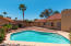 10370 E DAVENPORT Drive, Scottsdale, AZ 85260