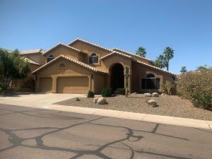 2108 E TECOMA Road, Phoenix, AZ 85048
