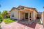 11209 N 89TH Way, Scottsdale, AZ 85260