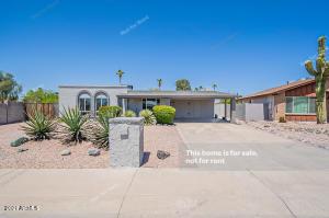 1556 W ESCUDA Road, Phoenix, AZ 85027