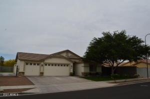 2114 W CARSON Road, Phoenix, AZ 85041