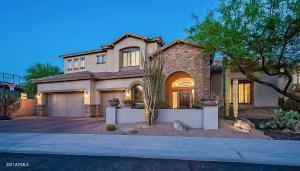 17831 N 97TH Way, Scottsdale, AZ 85255