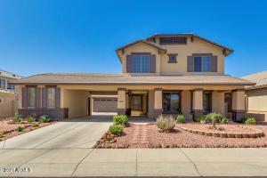 5770 N KRISTI Lane, Litchfield Park, AZ 85340