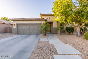 2782 W WILLIAM Lane, Queen Creek, AZ 85142