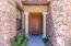 20750 N 87TH Street, 2032, Scottsdale, AZ 85255