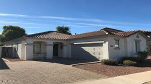 4533 E HARRISON Street, Gilbert, AZ 85295