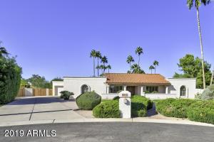 12580 N 84TH Place, Scottsdale, AZ 85260