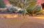 5327 E MILTON Drive, Cave Creek, AZ 85331