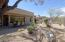 6578 E SHOOTING STAR Way, Scottsdale, AZ 85266