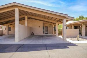 1217 N MILLER Road, 21, Scottsdale, AZ 85257
